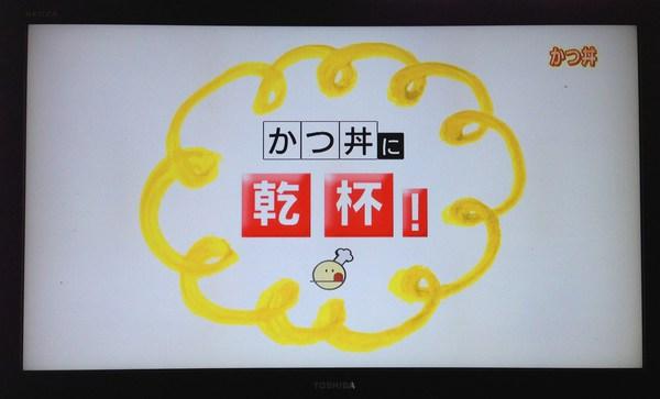 チューボーですよ(カツ丼編)2013.9.37放送(かつ吉渋谷店他)26