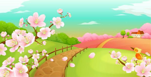 spring-back007.jpg